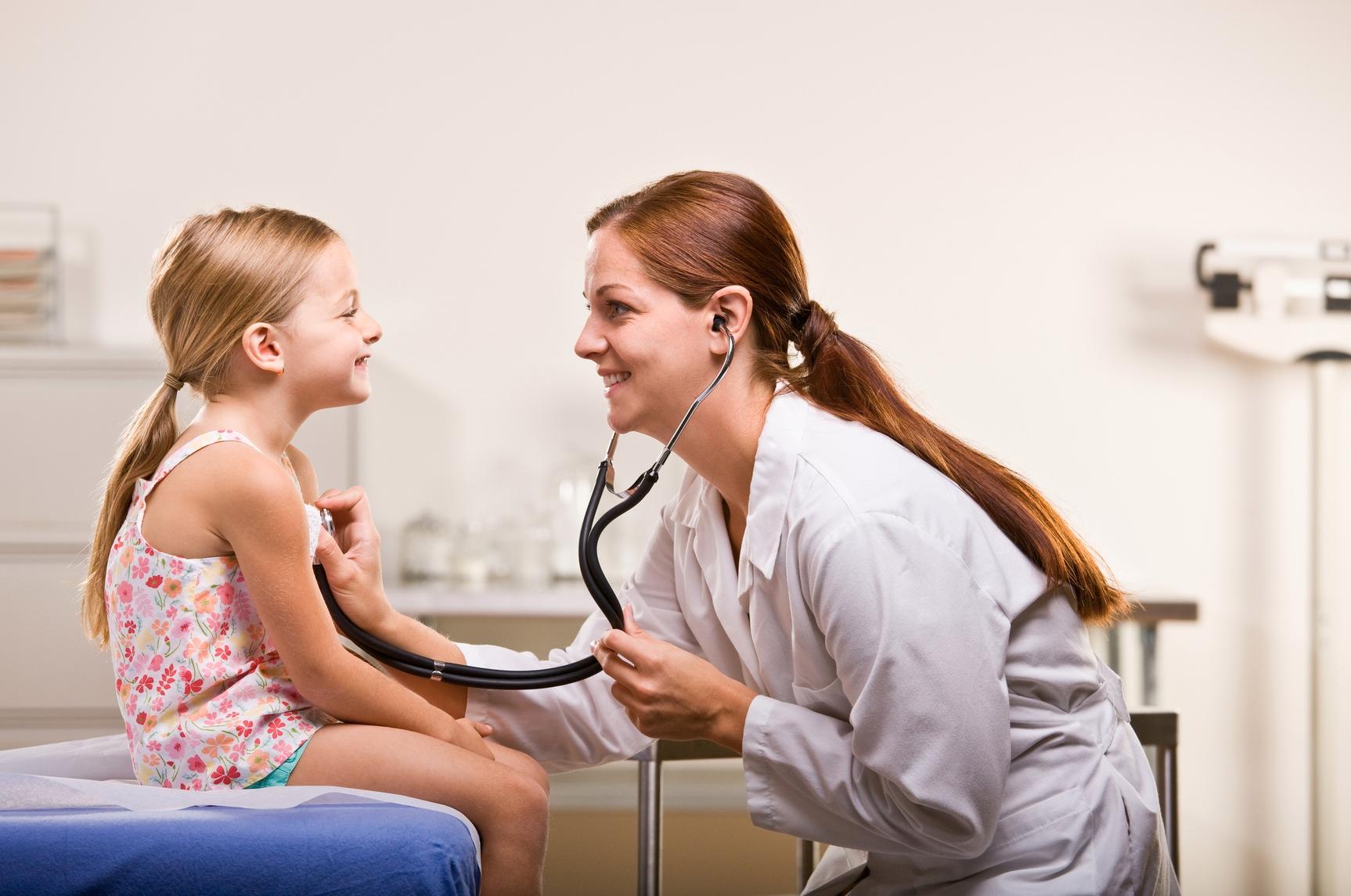 Convênio Médico Care Plus Saúde