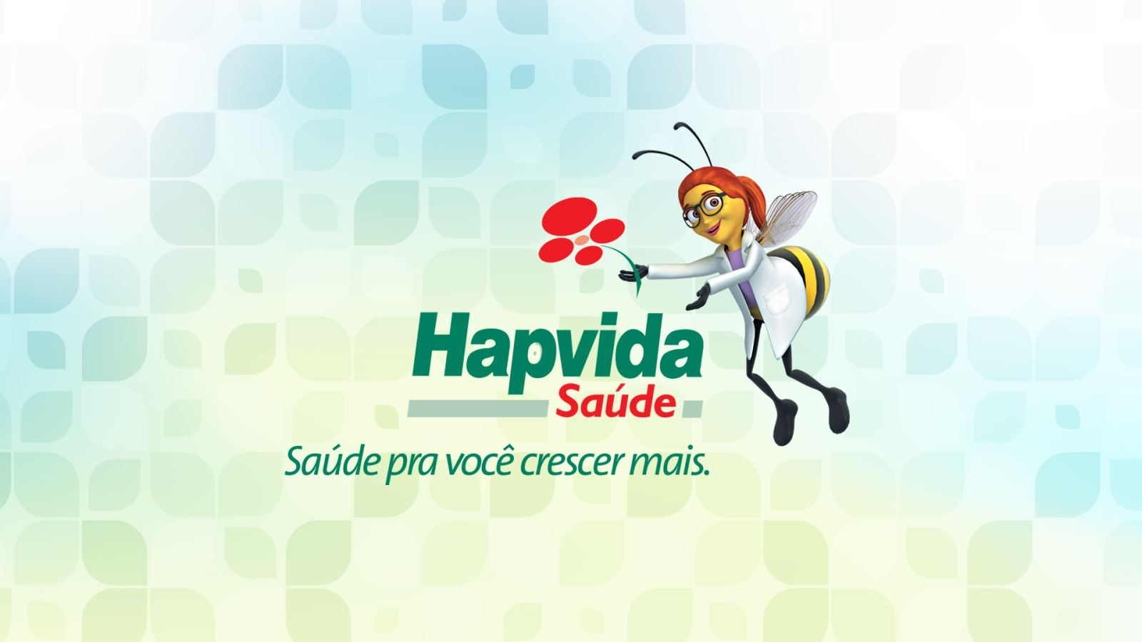 Convênio Médico Hapvida Saúde