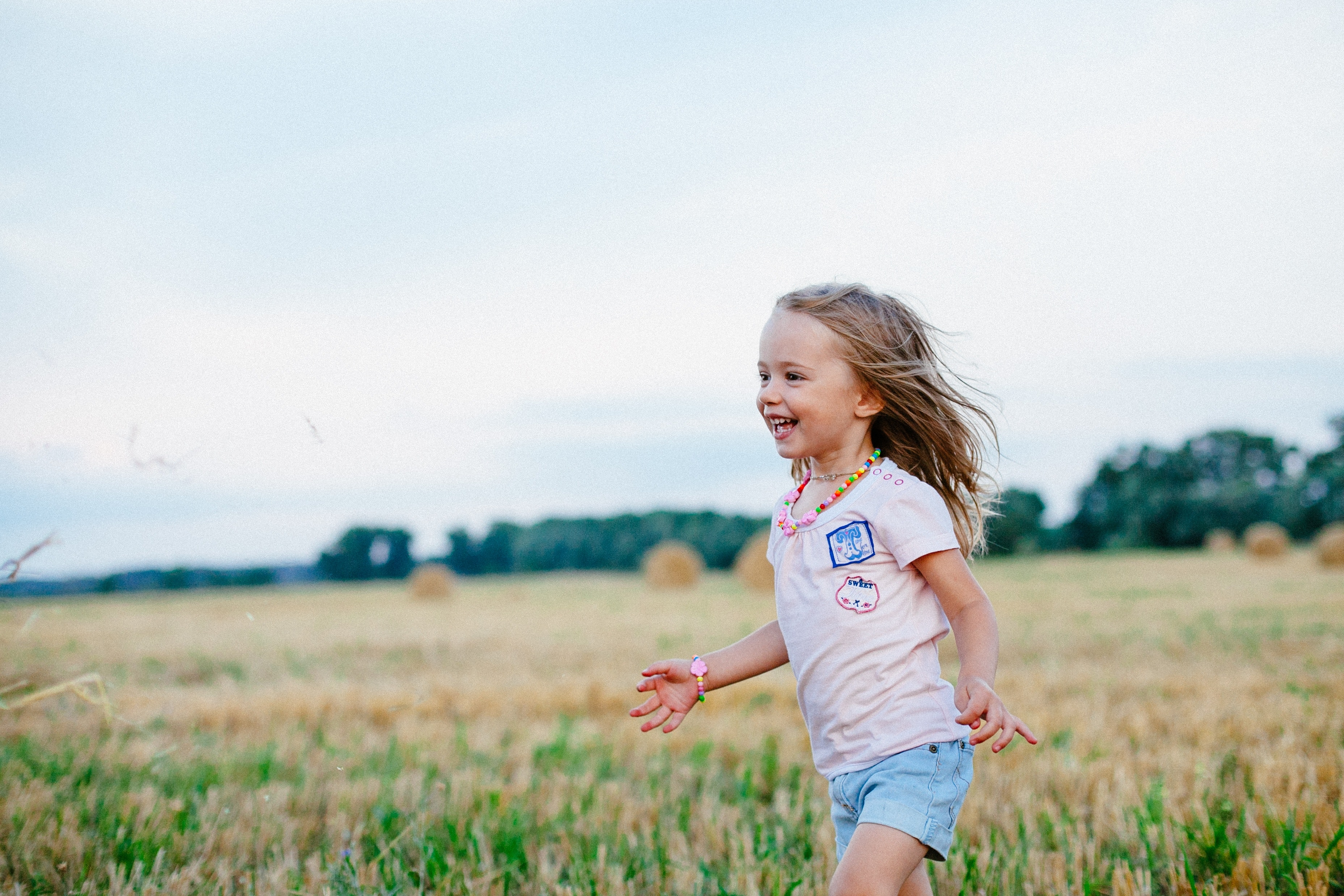 Melhores planos de saúde para crianças até 10 anos