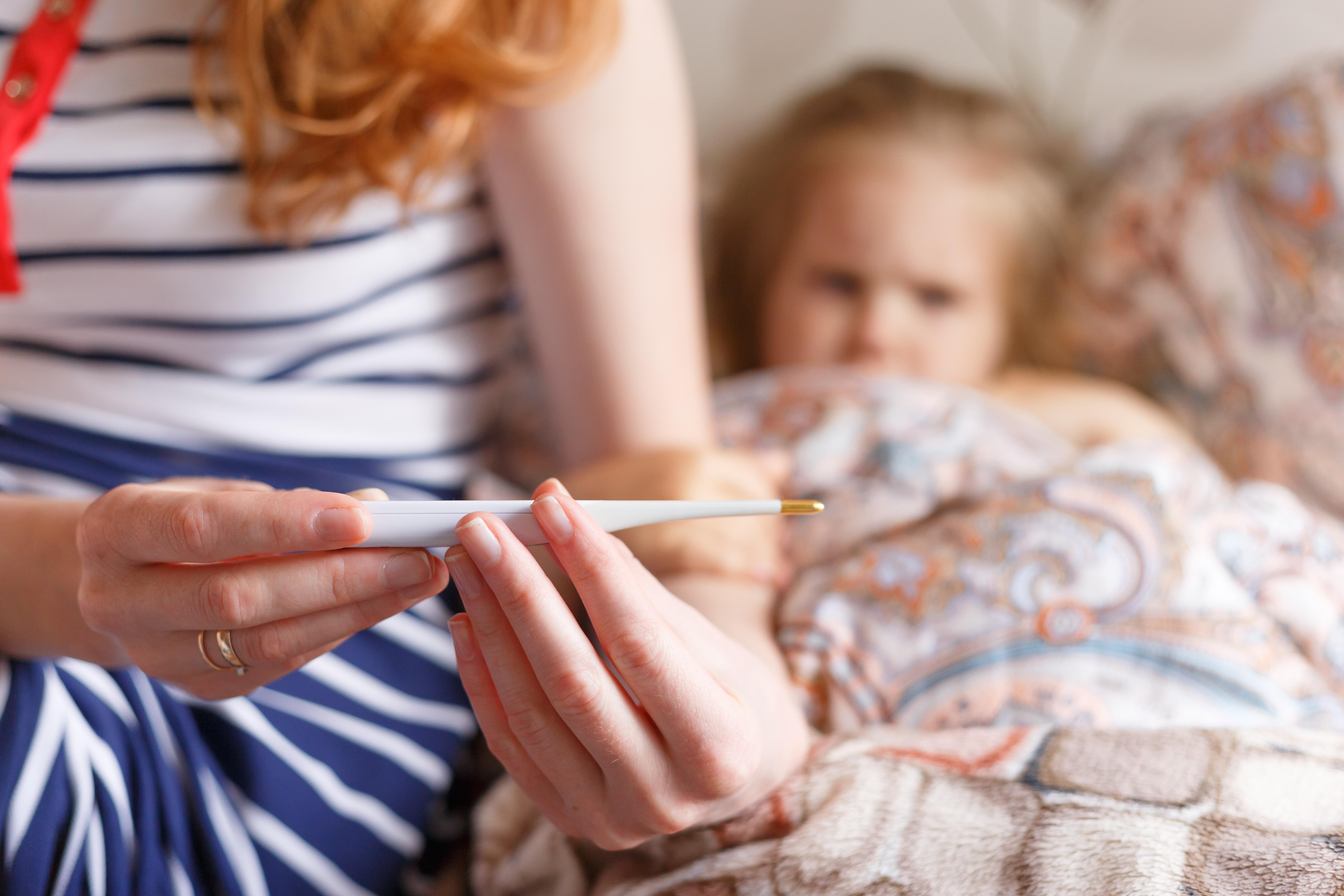 Plano de saúde para crianças: veja o que é importante em um plano de saúde para crianças