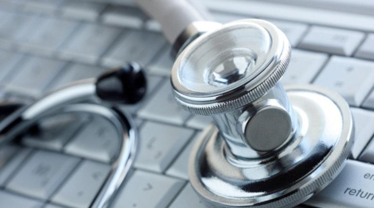 Planos de Saúde SulAmérica Saúde Barueri