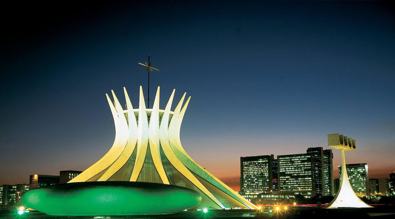 Planos de Saúde em Brasília – DF