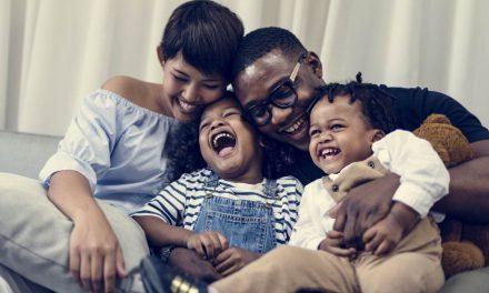 5 Cuidados ao se atentar antes de contratar um plano de saúde