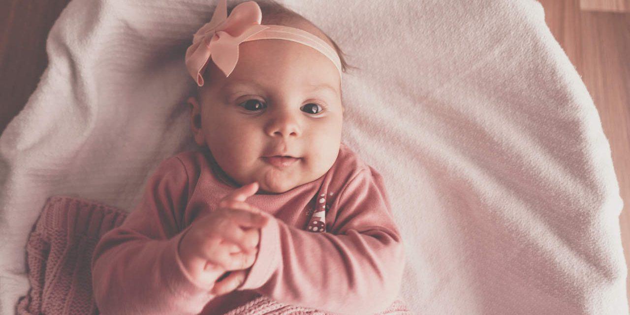 Três Dicas para contratar plano de saúde para recém-nascidos