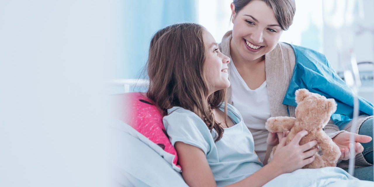 Camed Saúde: Conheça o plano Camed Saúde e suas Vantagens