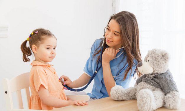 Saúde BRB: Conheça o plano de saúde BRB e suas Vantagens