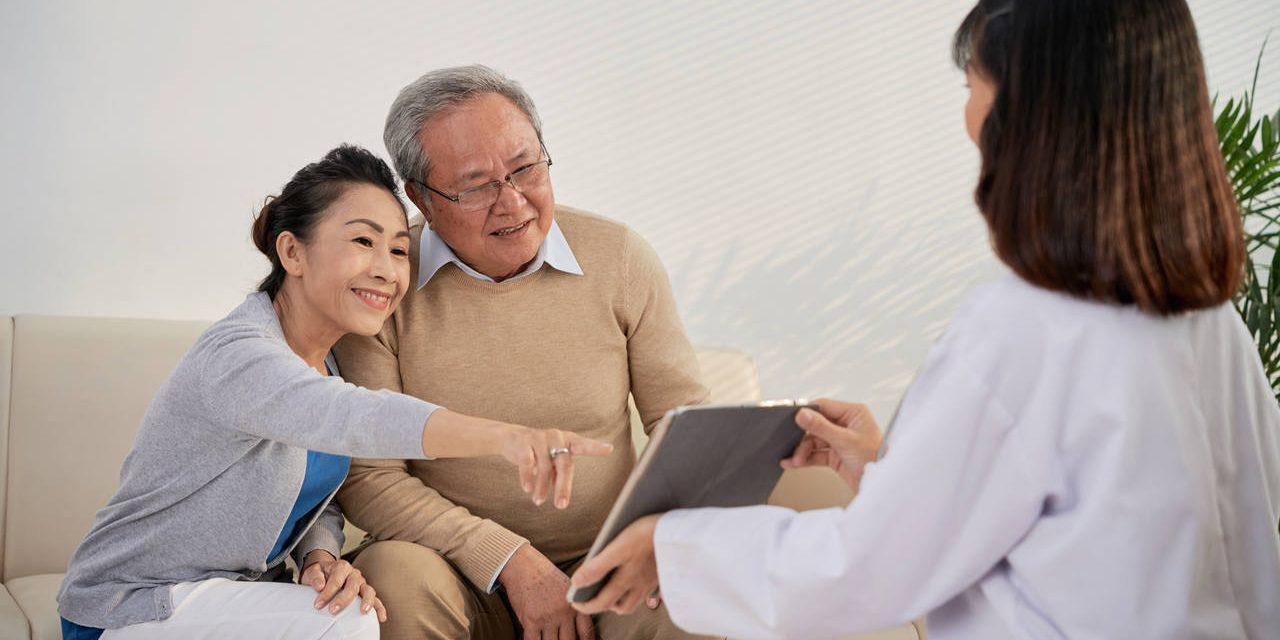 Plano de saúde Vitallis: Conheça o plano vitallis e suas vantagens