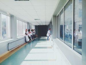 GUIA DE SAÚDE: OS 6 MELHORES HOSPITAL DO BRASIL