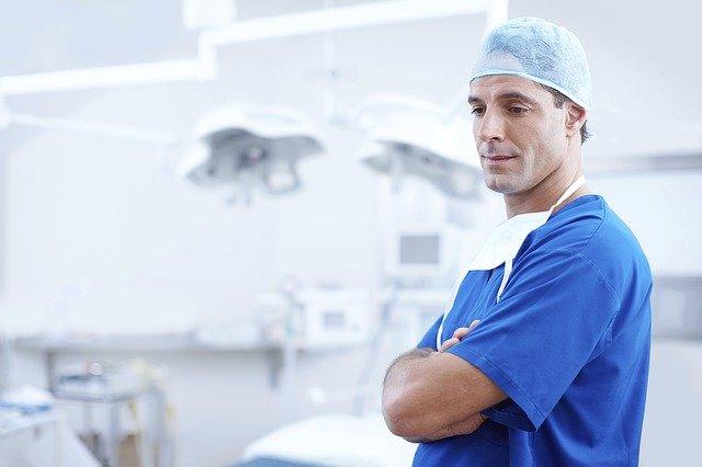 Mediservice: Conheça o plano de saúde Mediservice