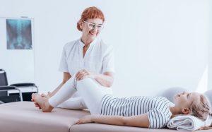 As melhores clinicas fisioterapêuticas do Distrito Federal